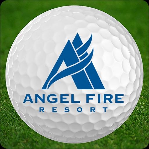 Angel Fire Resort Country Club