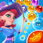 Bubble Witch 2 Saga Hack Online Generator  img