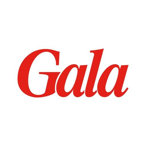 Gala : Actualité des stars