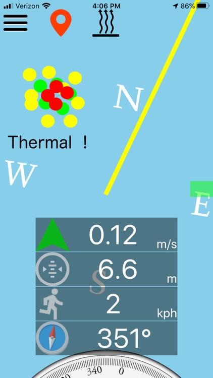 ParaMap screenshot-4