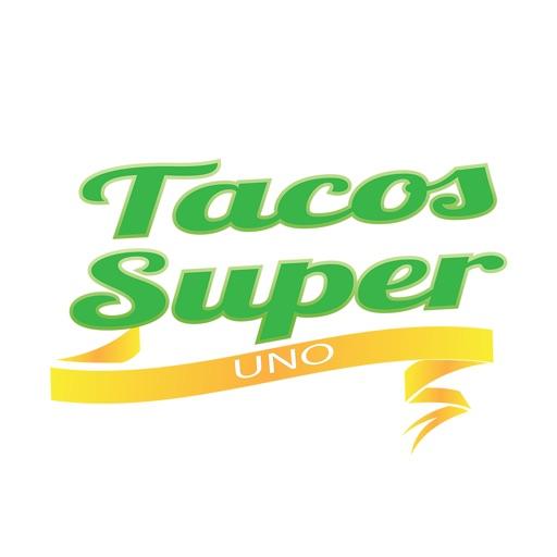 Tacos Super Uno