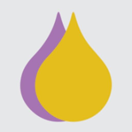 Oil Pantry