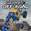Gigabit Offroad - iPhoneアプリ