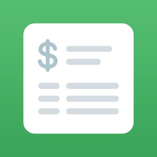 Invoice Maker: PDF Generator