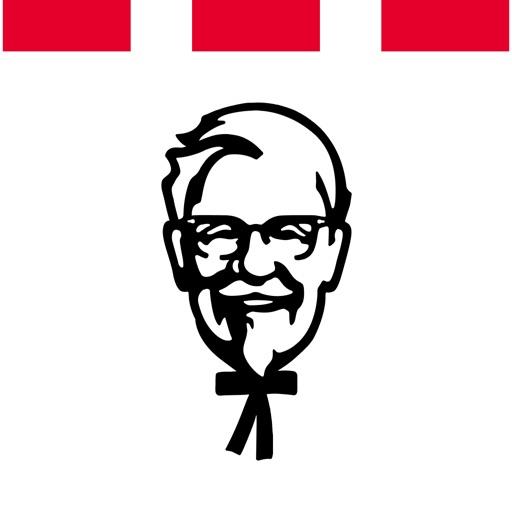 KFC: Доставка еды, рестораны