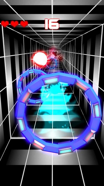 Circle Ball 3D screenshot-5