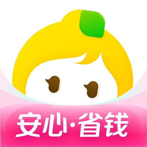 柠檬爱美-专业医美平台