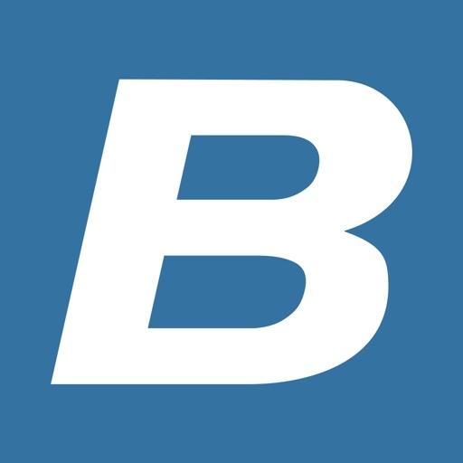 BetCity - cтавки на спорт