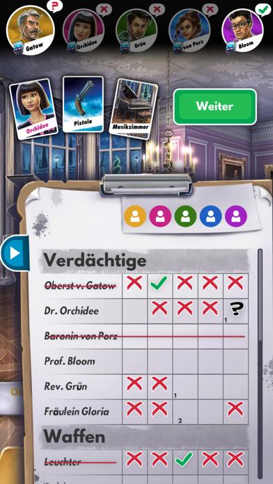 Cluedo Download Kostenlos Deutsch