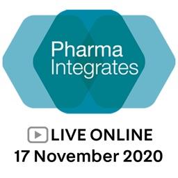 Pharma Integrates 2020