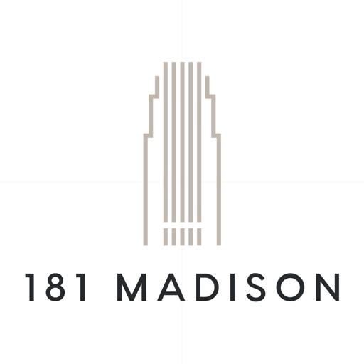 181 West Madison