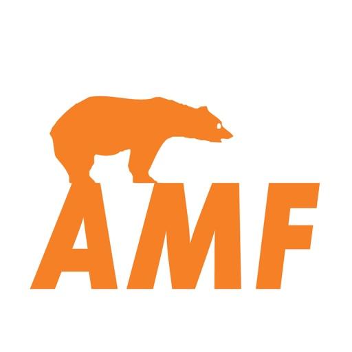 Knauf AMF Room Acoustics Calc.