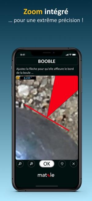 MEUH GRATUITEMENT TÉLÉCHARGER BOITE A IPHONE