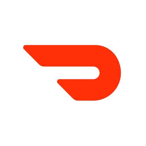 DoorDash - Food Delivery icon
