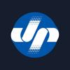 JIJIPRESS - 時事通信ニュース アートワーク