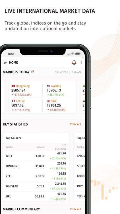 MO Investor screenshot-6