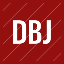 Dallas Business Journal
