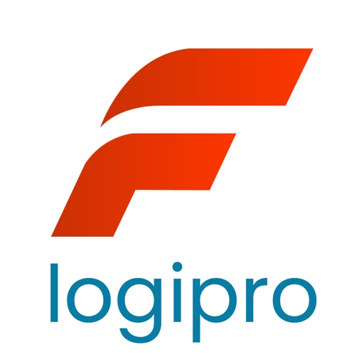 Flexi LogiPro