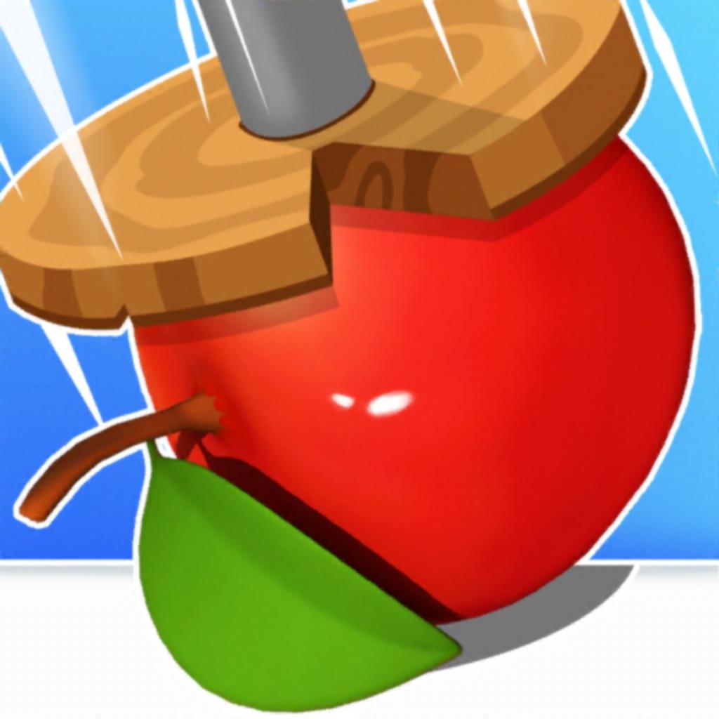 Apple Boss 3D hack