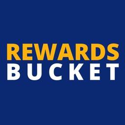 Rewards Bucket