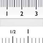 Pocket Ruler AR icon