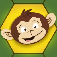 Monkey Wrench - Word Search free Resources hack