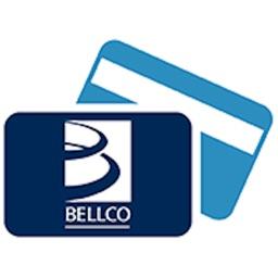 Bellco CardCentral