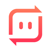 Send Anywhere (File Transfer, Sharing) icon