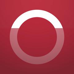 FiLMiC Firstlight - Photo App