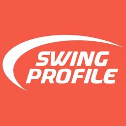 Swing Profile Golf Analyzer