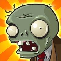 Plants vs. Zombies™ free Diamonds hack