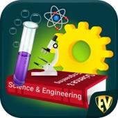 Engineering & Science Guide