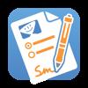 PDFpenPro 10 - SmileOnMyMac, LLC