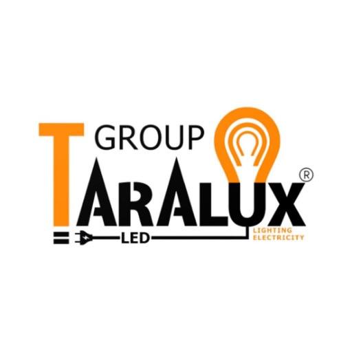 Taralux