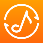 Аудио конвертер - Извлечь MP3 на пк
