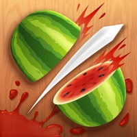 Fruit Ninja® free Resources hack