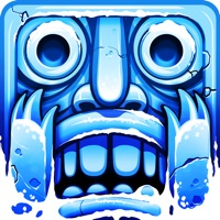 Temple Run 2 free Gems and Coins hack
