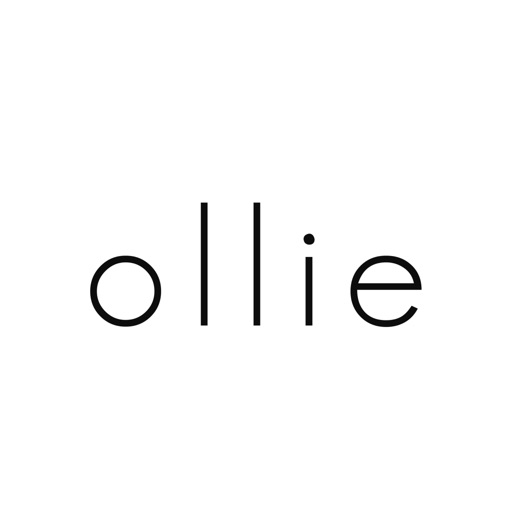 Ollie Living App