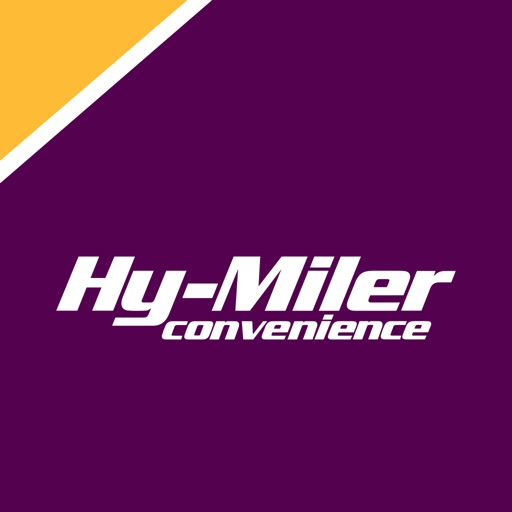 Hy-Miler Rewards