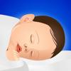 VIGI Limited - Cloud Baby Monitor Grafik