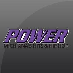 Power Radio - Hits and Hip Hop
