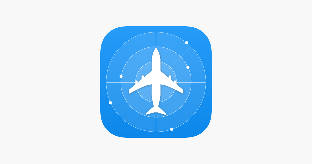 6f83a390638e  Cheap flights-Jetradar on the App Store