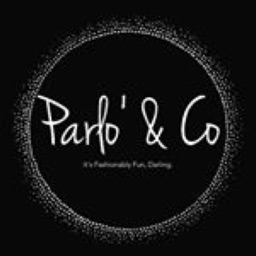 Parlo Clothing