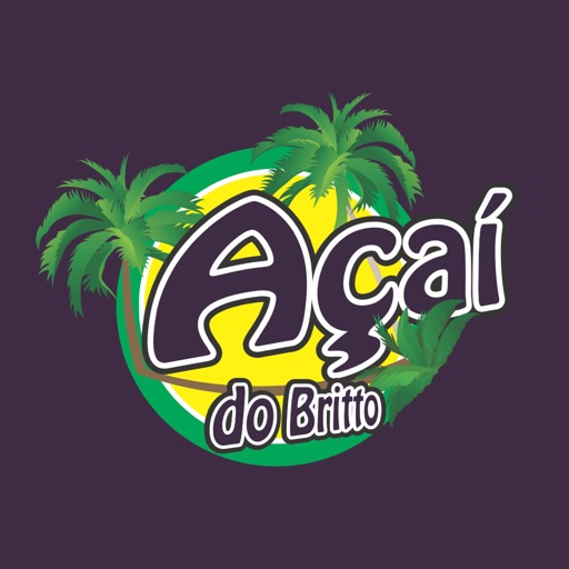 Açaí do Britto