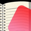 eikaiwaNOW|英会話なうの先生を簡単予約してレッスン