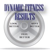 Dynamic Fitness Results