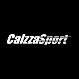CalzzaSport