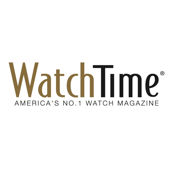 Watchtime app review