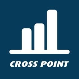 Cross Point Analytics