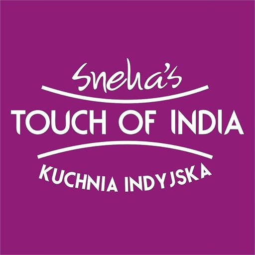 Sneha's Touch of India
